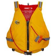 MTI Adventurewear Journey PFD