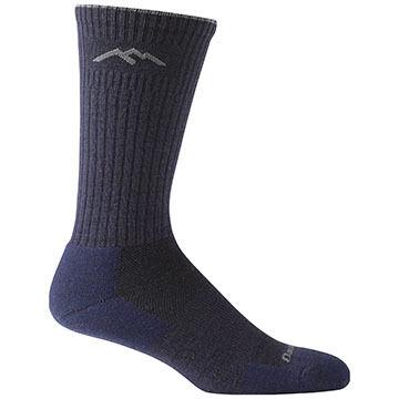 Darn Tough Vermont Mens Standard Issue Crew Sock