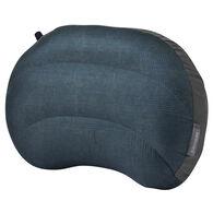 Therm-a-Rest Air Head Down Pillow