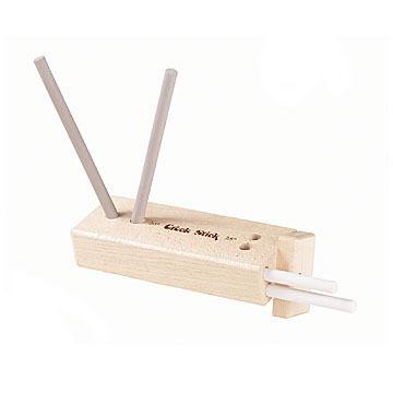 Lansky 4-Rod Ceramic Turn Box Knife Sharpener