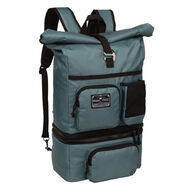 Outdoor Products Grand Park 2-in-1 34 Liter Backpack