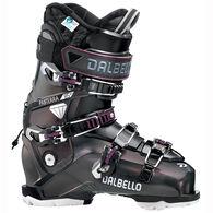 Dalbello Women's Panterra 85 W GW Alpine Ski Boot