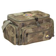 Plano 3600 MWSF Military Tackle Bag
