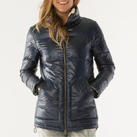 Carve Designs Women's Portillo Jacket