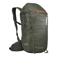 Thule Men's Stir 28L Backpack
