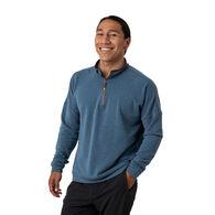Cotopaxi Men's Lozano 1/4-Zip Fleece Pullover