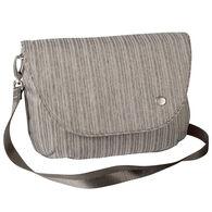 Haiku Women's Bliss RFID Saddle Bag Handbag