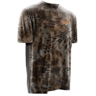 Nomad Men's Short-Sleeve Cooling T-Shirt