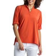 ExOfficio Women's Kizmet 3/4-Sleeve Tunic