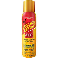 Wildlife Research Center Golden Estrus Spray