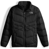 The North Face Girl's Andes Down Jacket