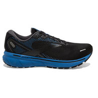 Brooks Sports Men's Ghost 14 Running Shoe