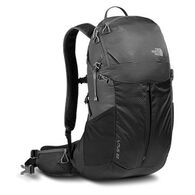 The North Face Litus 22 20/23 Liter Backpack