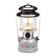 Coleman Premium Dual Fuel 861 Lumen Lantern