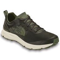 The North Face Men's Milan Trail Running Shoe