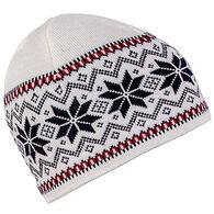 Dale Of Norway Men's Garmisch Hat