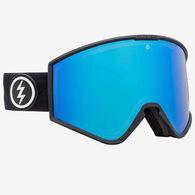 Electric Kleveland Snow Goggle - 19/20 Model