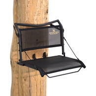 Rivers Edge Comfort Tree Seat