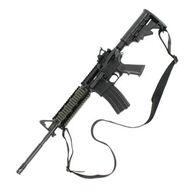 Blackhawk Universal Tactical Sling