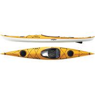 Eddyline Sitka ST Kayak w/ Skeg