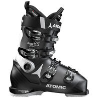 Atomic Women's Hawx Prime 85 W Alpine Ski Boot