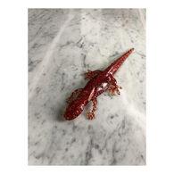 """The Catch Kings Salamander 5"""" Lure - 5 Pk."""