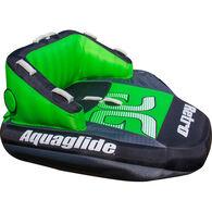 Aquaglide Retro 2 Towable Tube