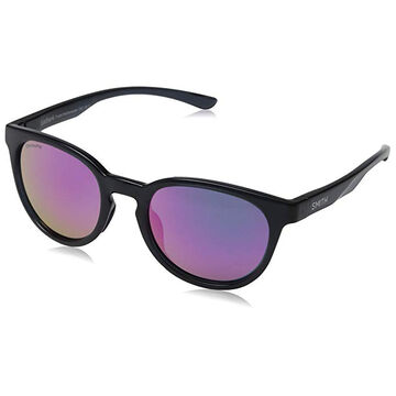 Smith Eastbank ChromaPop Sunglasses