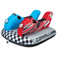 Connelly Ninja Towable Boat Tube