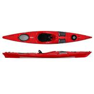 Wilderness Systems Tsunami 140 Kayak