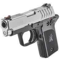 "Springfield 911 Alpha Stainless 380 ACP 2.7"" 6-Round Pistol"