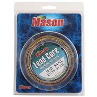 Mason Lead Core Trolling Line