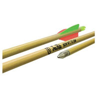 "Easton 26"" Cedar Arrow"
