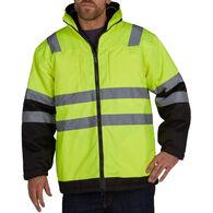 Utility Pro Men's Arctic 3-in-1 Jacket