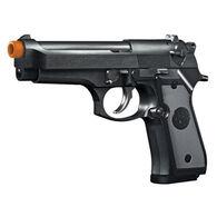 Beretta 92 FS Electric Airsoft Pistol
