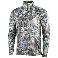 Sitka Gear Men's Heavyweight Half-Zip Pullover