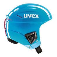 Uvex Race + Snow Helmet - 14/15 Model