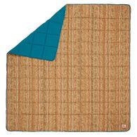Kelty Biggie Blanket