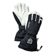Hestra Glove Men's Heli Glove