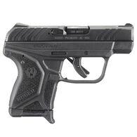 "Ruger LCP II 380 Auto 2.75"" 6-Round Pistol"