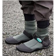 Kokatat Men's Scout High Top Neoprene Shoe