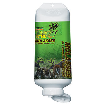 Primos Donkey Butter Deer Attractant