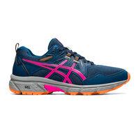 Asics Women's GEL-Venture 8 Running Shoe