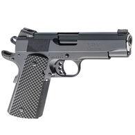 Les Baer 1911 Black Baer 9mm 9-Round Pistol