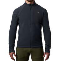 Mountain Hardwear Men's Keele Jacket