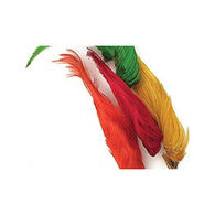 Wapsi Golden Pheasant Crest Fly Tying Material