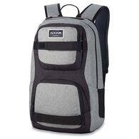 Dakine Duel 26L Skate Backpack