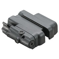 EOTech LBC Laser Battery Cap - Visible Laser