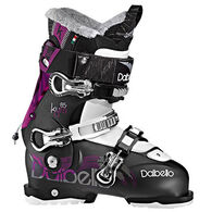 Dalbello Women's Kyra 85 Alpine Ski Boot - 16/17 Model