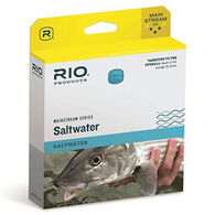RIO Mainstream Saltwater WF Floating Fly Line